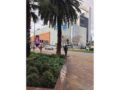 Avenida Libertad 1405 - Local 5