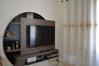 Planalto - Linda Cobertura - 3 Dormitórios - Avo36