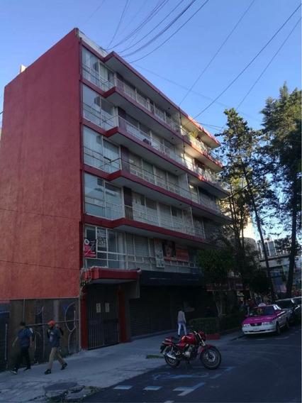 Totalmente Remodelado, Hipódromo Condesa