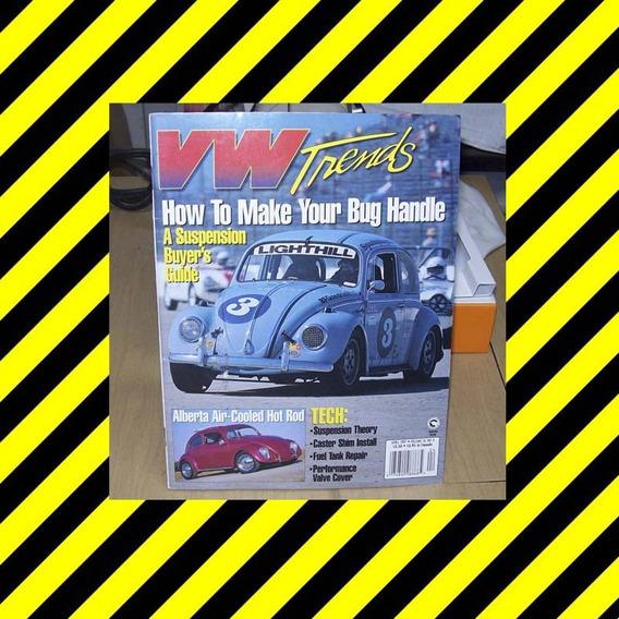 16 Revistas Quatro Rodas Variant Buggy Bugue Fusca E Cia
