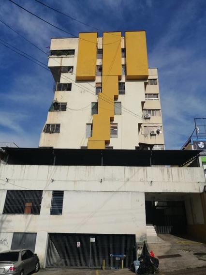 Apartamento Super Oferta