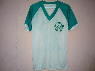 Camisa Do Afuc Coritiba Original Panda