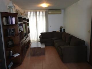 Apartamento 3 Dormitorios, 1 Baño, Piso 10, Cuota Anv 8,5 Ur