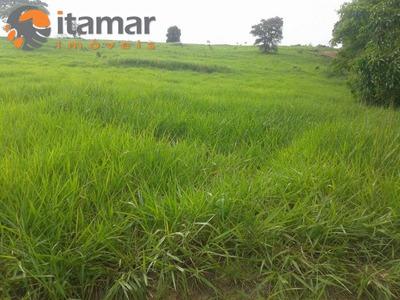 Maravilhosa Fazenda De 87 Alqueires Na Região De Mimoso Do Sul - Fa00004 - 4578563
