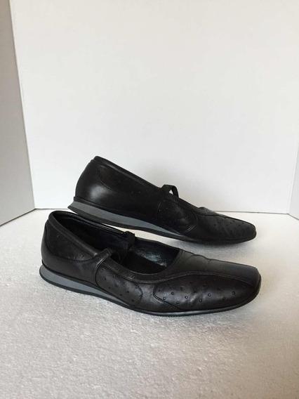 Zapatos Prada Originales Mujer