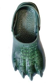 Classic Clawz - Gatorsaurus