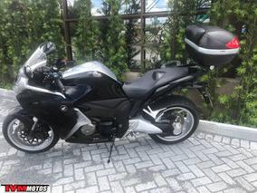 Honda Vfr 1200 F Vfr 1200 F
