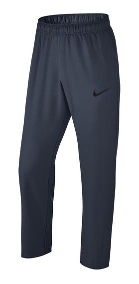 Calça Nike Dray Pant Team 800201 Masculina Original
