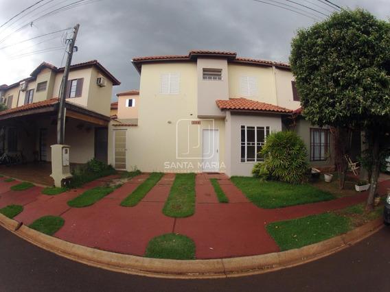 Casa (diversos) 4 Dormitórios/suite, Cozinha Planejada, Portaria 24hs, Lazer, Salão De Festa, Em Condomínio Fechado - 19593vegii