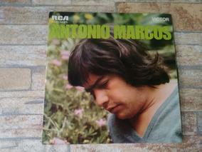 Antonio Marcos - 1971 (compacto Vinil)