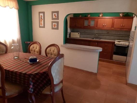 Apartamento En Alquiler Sabaneta Maracaibo 30342 William