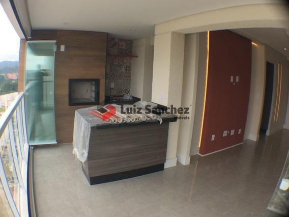 Excelente Apartamento - Praça Do Habibs - Ml12444