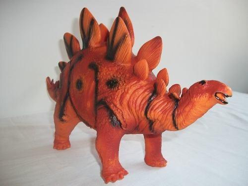 Oferta Dinosaurios Grande De Goma Juguete Ninos Mercado Libre /juguetes/figuras de acción/animales y dinosaurios. oferta dinosaurios grande de goma juguete ninos