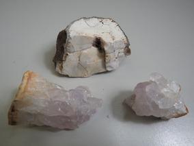 Pedras Varias Formas Para Aquario