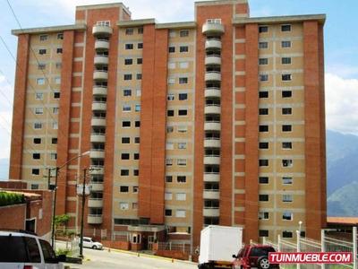 Apartamentos En Venta 19-2775 Adriana Di Prisco 04143391178