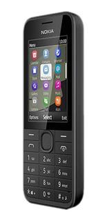Celular Nokia 208 208.4 1chip 3g
