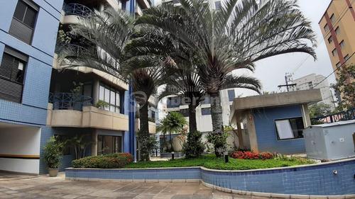 Apartamento Á Venda E Para Aluguel Em Jardim Guanabara - Ap012447