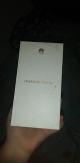 Celular P20 Lite De Segunda En Buen Estado