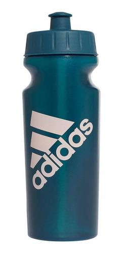 Botella Unisex Para Entrenamiento adidas Perf Bottl 0 5
