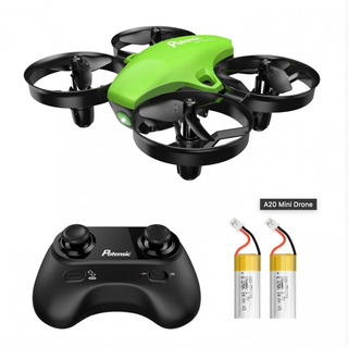 Mini Drone Firefly Potensic A20