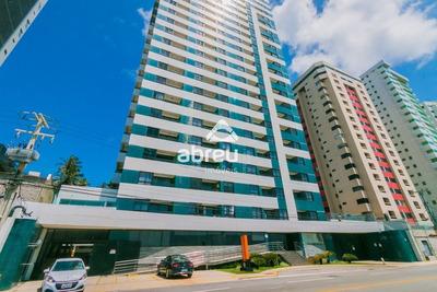Apartamento - Areia Preta - Ref: 5572 - V-817637