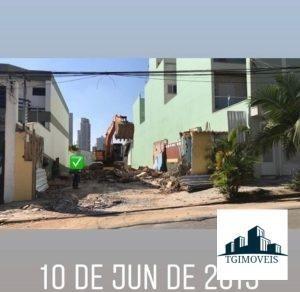 Apartamento E Cobertura Sem Condomínio Jardim Santo Andre Saiba Mais - 973