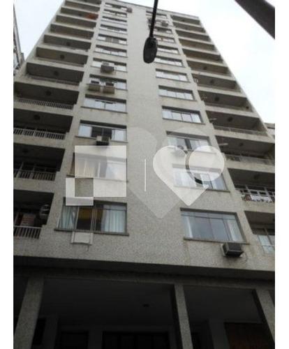 Apartamento-porto Alegre-centro | Ref.: 28-im412506 - 28-im412506