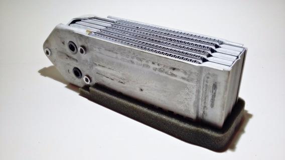 Radiador De Oleo Kombi 1600 75/83