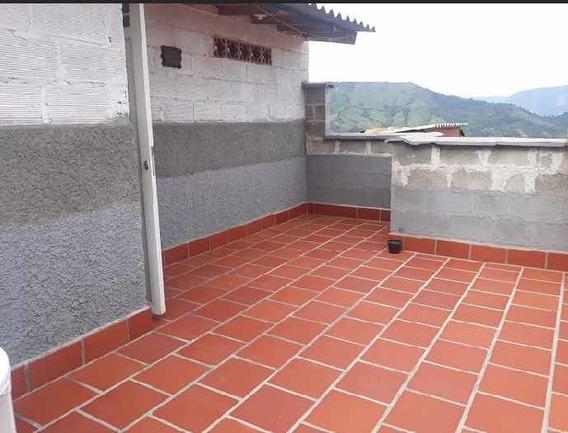 Oferta-gangazo Bella Casa San Antonio De Prado