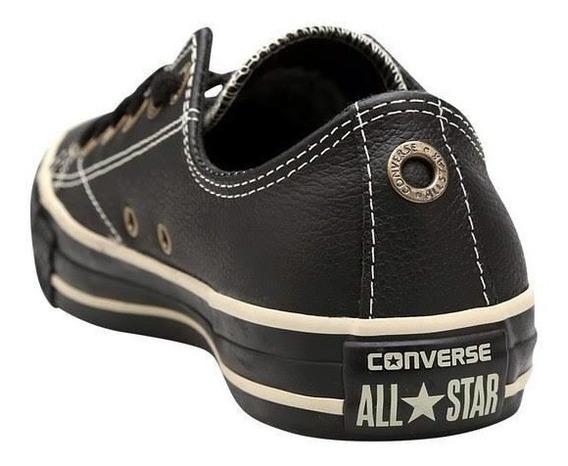 Tenis Converse - All Star - Unissex - Promoção Pra Você