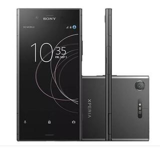 Sony Xperia Xz1 64gb 4g 4gb Ram
