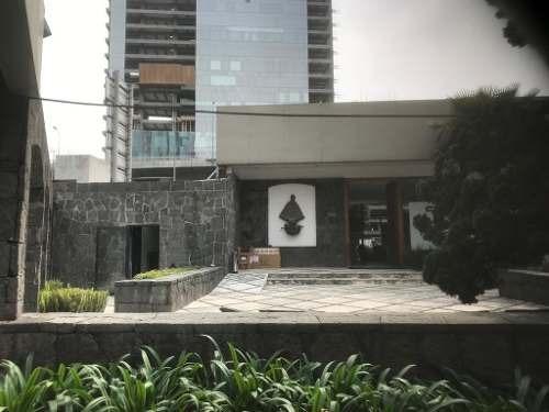 Locales Comerciales En Renta, Periférico Sur 3335, Cdmx.
