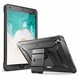 Carcasa Con Mica Supcase Ubpro Para iPad Pro 12.9 2017