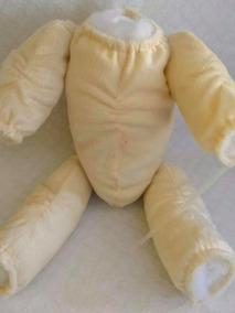 Corpo Pra.bebe Ninos