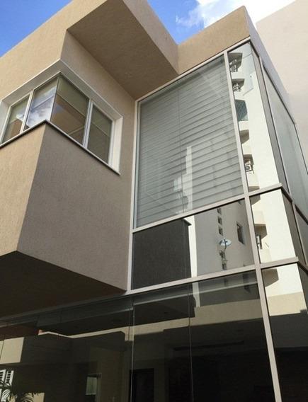 Casa En San Jacinto 04121368338