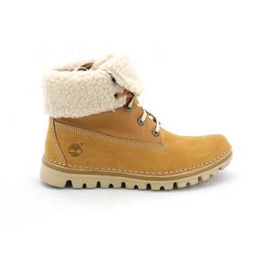 Timberland De Mujeres Peludas Zapatos para Mujer en Bogotá
