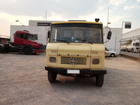 Mercedes-benz Mb 608 Carroceria.709/815/814/7100/710/8140/hr