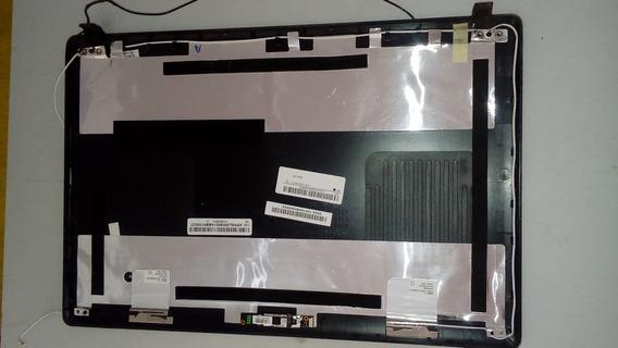 Lenovo G475 Carcaça Tanpa