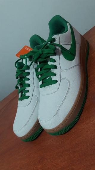 Zapatillas Nuevas Nike Force. Urgente!