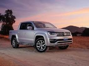 Volkswagen Amarok 2.0 Cd Tdi Trendline Llantas 16