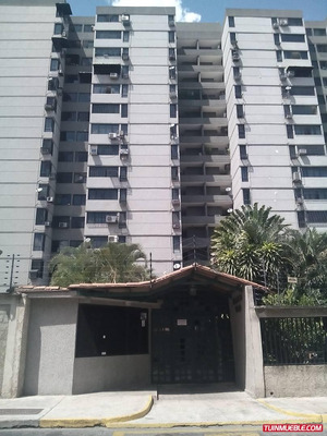 Apartamentos En Venta 04141493528