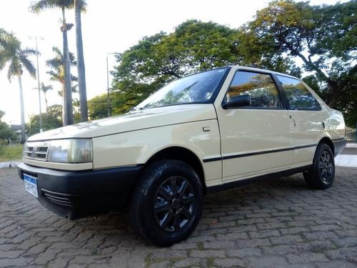 Fiat Prêmio 1.3 S - Álcool - 89