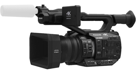 Panasonic Ag-ux90 - Pronta Entrega!!