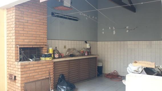 Casa Piracicamirim 3 Quartos - Venda
