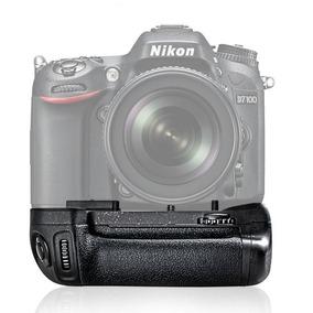 Grip Nikon D7100/d7200