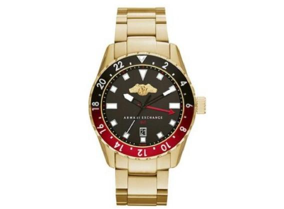Relógio Classic Armani