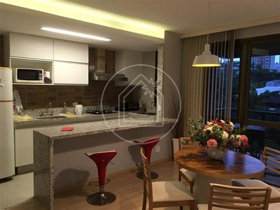 Flat/aparthotel - Ref: 845062
