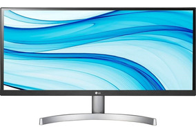 Monitor Led 29 Lg Ultrawide 21:9 Com Hdr 10 Ips Full Hd