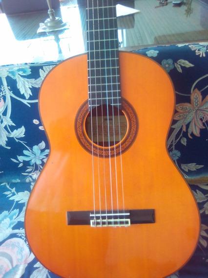 Guitarra Acustica Yamaha G-231 Original