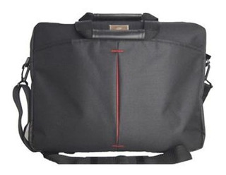 Maletin Laptop Portatil 15 14 Speed Nylon Maleta Mochila Hp
